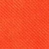 No.18 Carrot Orange