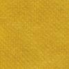 No.22 Golden Caramel