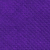 No.25 Purple Grape