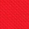 No.6 Valentine Red
