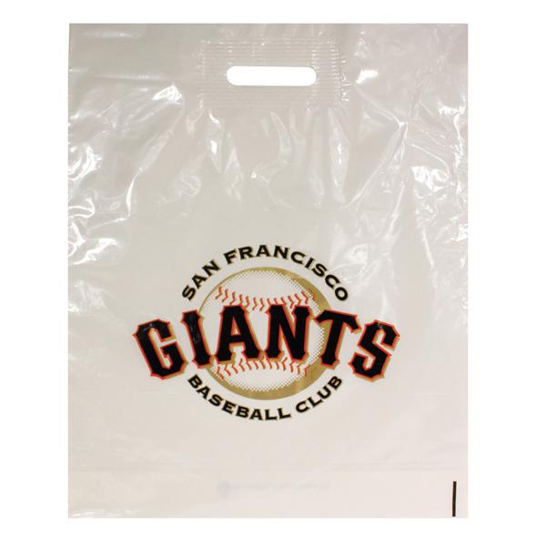 Retail Eco Friendly Bags