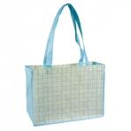 PET-bag_polka