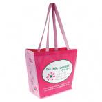 NW-Trapezoid-bag
