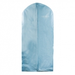 NW-garment-bag