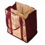 non-woven-wine-bag_6-bottle