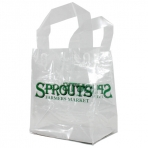Polypropylene-bag-sprouts
