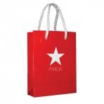 Paper-Jewel-bag-macys_bag