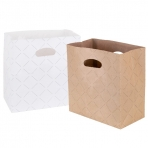 die-cut-handle-bags