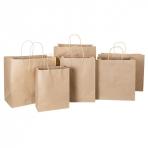 stock-paper-bags