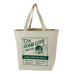 Cotton-bag-Good-Life