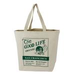 Cotton-bag-Good-Life