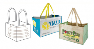 Non-Woven-Catering-bag_large