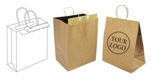 Seal-2-Go_paper-bags_V3b