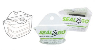Seal-2-go_large