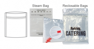 Steam-Reclose-bags_large