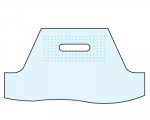 big-top-wave-patch-handle