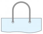 rope-handle