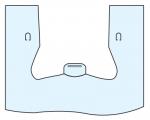 t-shirt-bag-handle