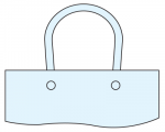 tube-handle