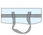 web-handle