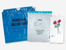 Medical-Bags