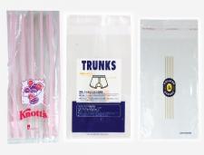 Polypropylene-Bags
