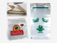 Wicket-Header-Bags