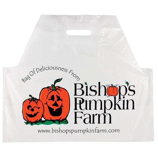 BishopsPumpkinFarm