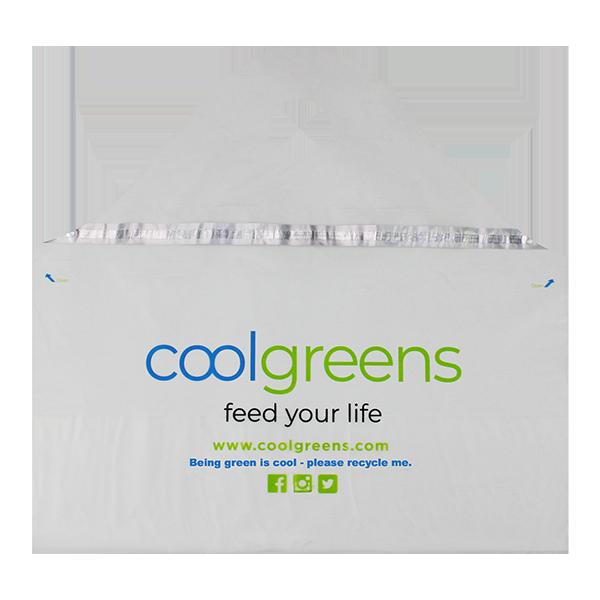 Cool-Greens_S2G_bag