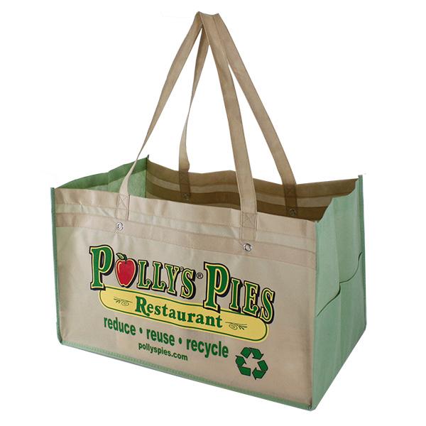 Pollys-Pie_catering-bag