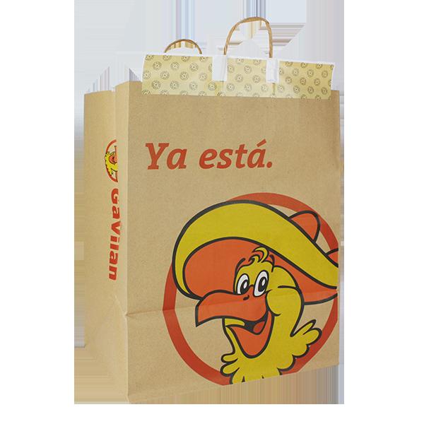 Tacos-Gavilan_2_S2G_bag