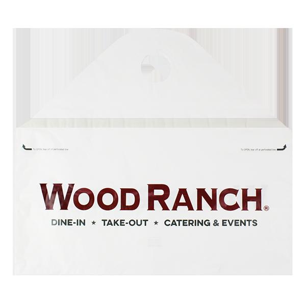 Wood-Ranch_S2G_bag