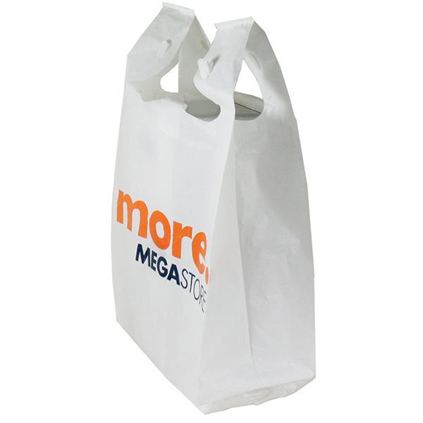 angle_seal_t-shirt-bag