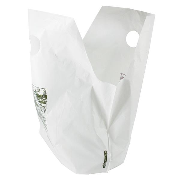 Big Top Wave Bag