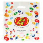Patch-handle-bag-Jellybelly