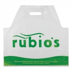big-top-wave-Rubios