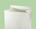 Seal2Go_paper_perforated