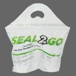 S2G_drink_8_Sealed