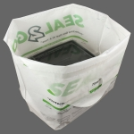 3_load-&-fold