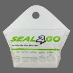 8_sealed
