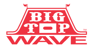 BTW_logo