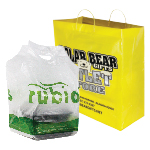 retail-plastic-bags