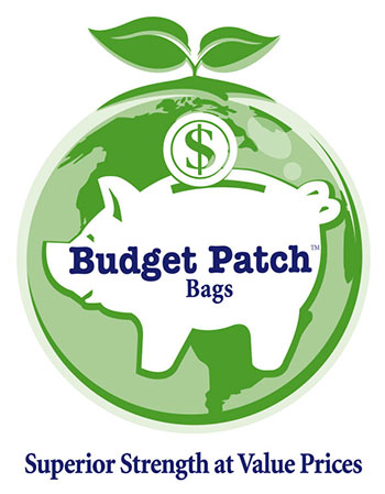 Budget-Patch-logo