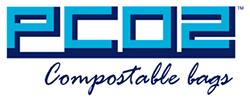 PCO2-logo