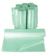 PCO2_roll_bags