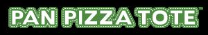 Pan-Pizza-tote-logo