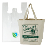 retai-reusable-bag