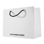 retail-paper-bag